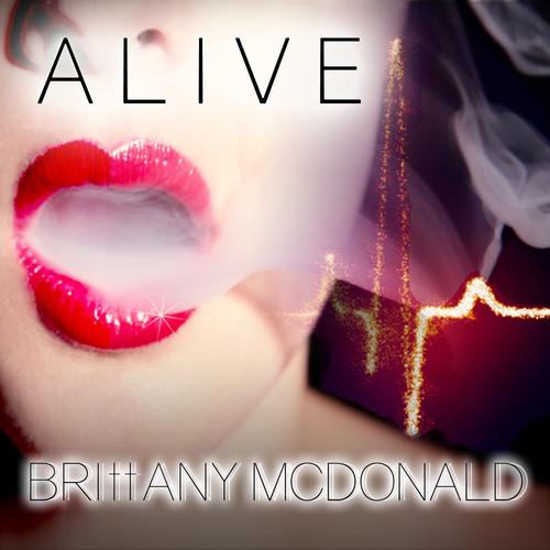 Brittany-McDonald